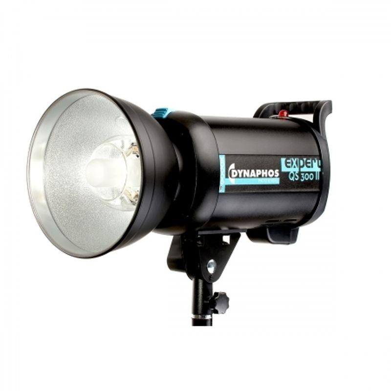 dynaphos-expert-qs-300-ii-blit-studio-300w-65901-671