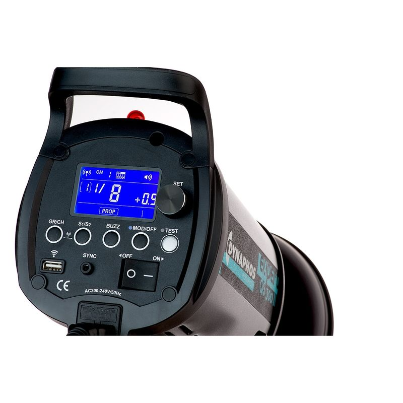dynaphos-expert-qs-300-ii-blit-studio-300w-65901-1-708