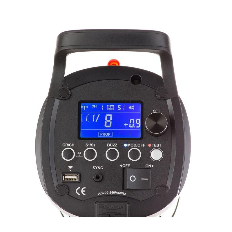 dynaphos-expert-qs-300-ii-blit-studio-300w-65901-3-231