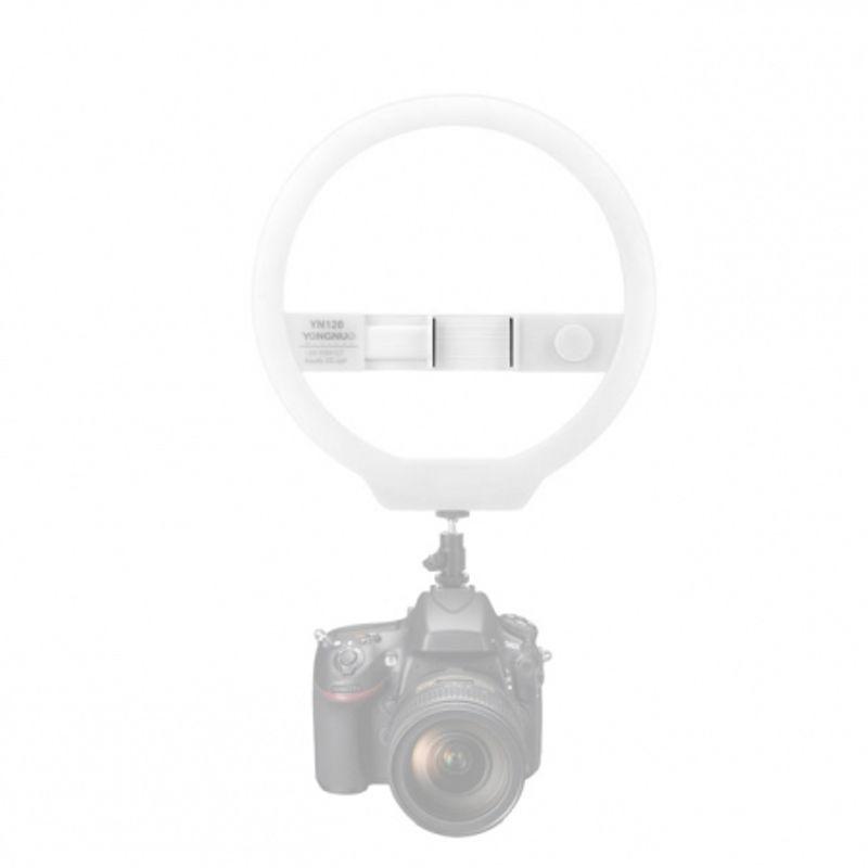 yongnuo-yn128-lampa-circulara-led-66098-267