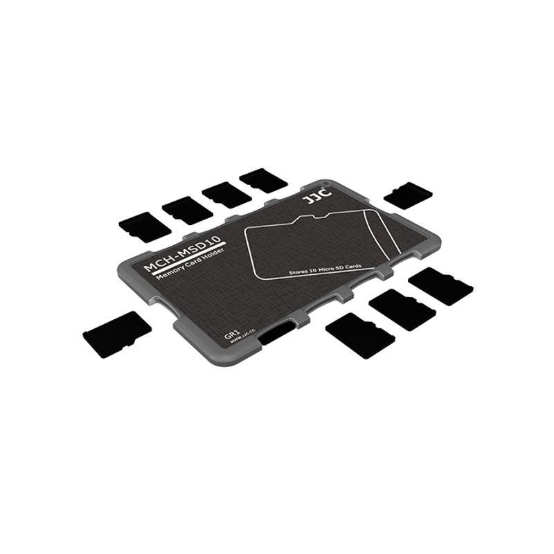 jjc-cutie-pentru-carduri-de-memorie-micro-sd--10-compartimente--gri-56585-1-913
