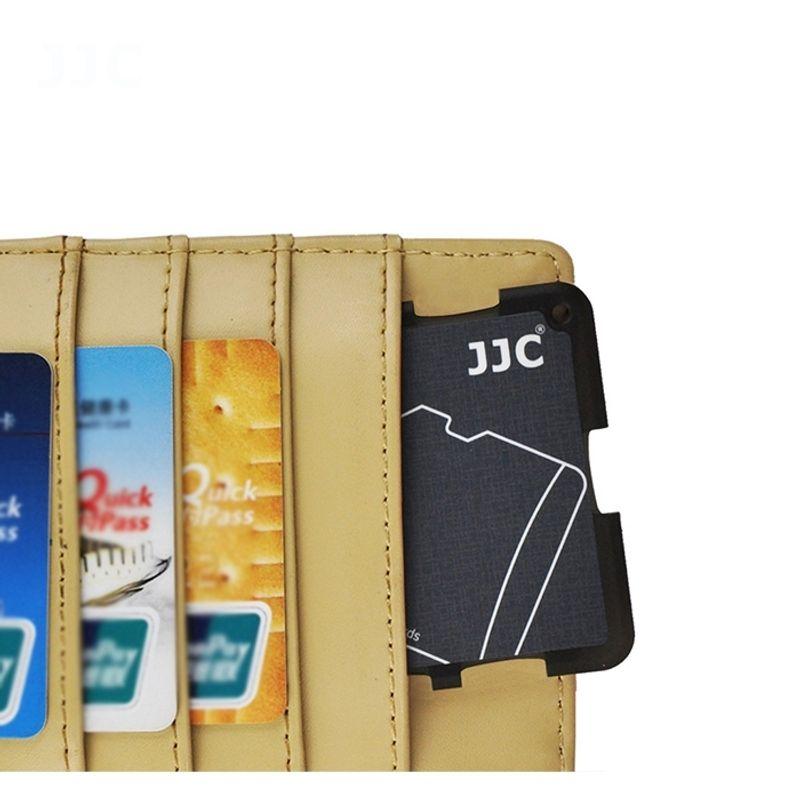 jjc-cutie-pentru-carduri-de-memorie-micro-sd--10-compartimente--gri-56585-2-918