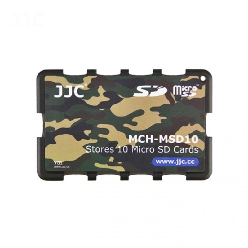 jjc-cutie-pentru-carduri-de-memorie-micro-sd--10-compartimente--camuflaj-56588-926