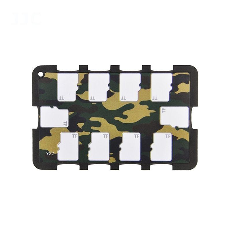 jjc-cutie-pentru-carduri-de-memorie-micro-sd--10-compartimente--camuflaj-56588-1-828