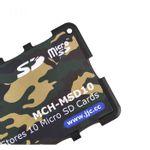 jjc-cutie-pentru-carduri-de-memorie-micro-sd--10-compartimente--camuflaj-56588-2-522
