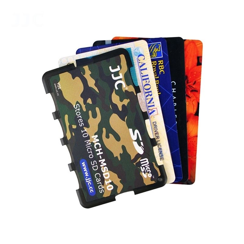 jjc-cutie-pentru-carduri-de-memorie-micro-sd--10-compartimente--camuflaj-56588-3-235