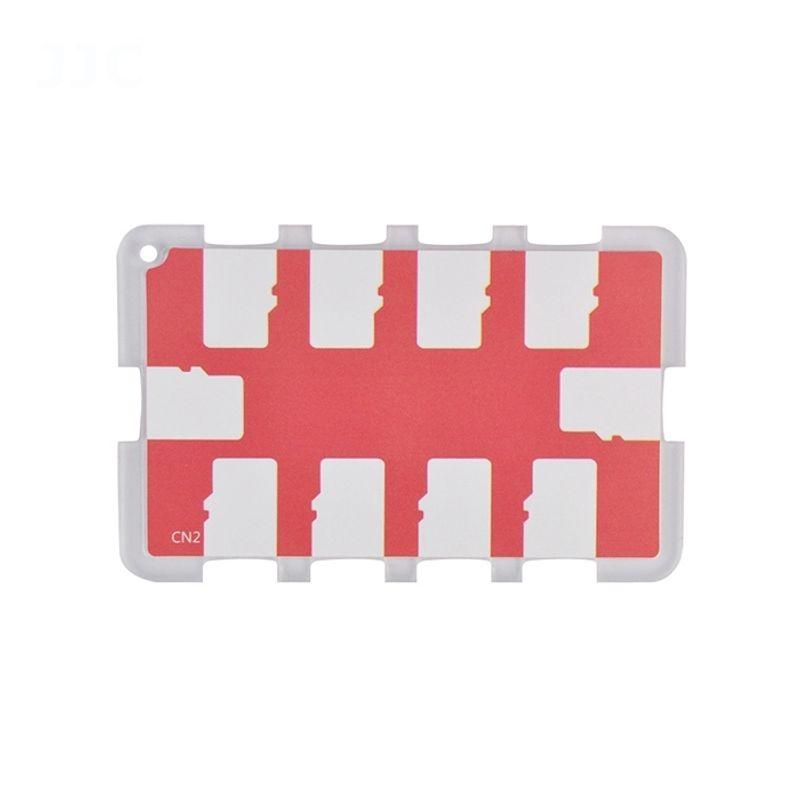 jjc-cutie-pentru-carduri-de-memorie-micro-sd--10-compartimente--rosu-56589-1-168