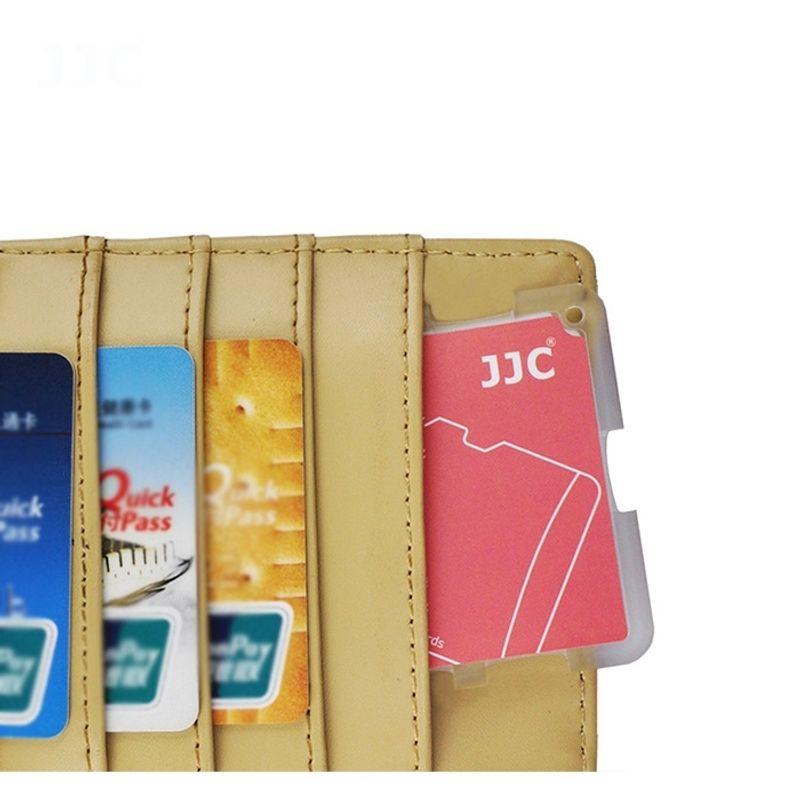 jjc-cutie-pentru-carduri-de-memorie-micro-sd--10-compartimente--rosu-56589-3-853