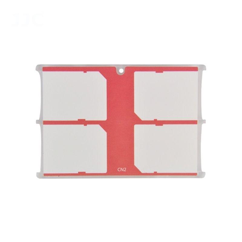 jjc-cutie-pentru-carduri-de-memorie-sd--4-compartimente--rosu-56590-1-549