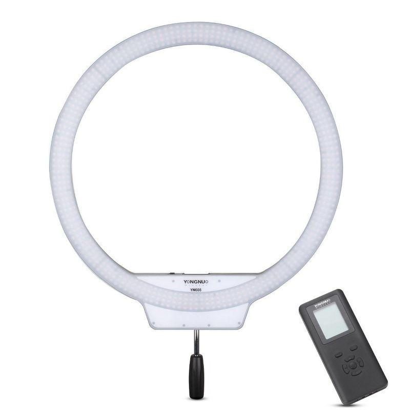 yongnuo-yn608-ring-led-light--5500k-66413-3-778