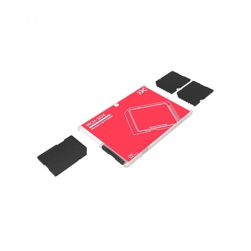 jjc-cutie-pentru-carduri-de-memorie-sd--4-compartimente--rosu-56590-2-480