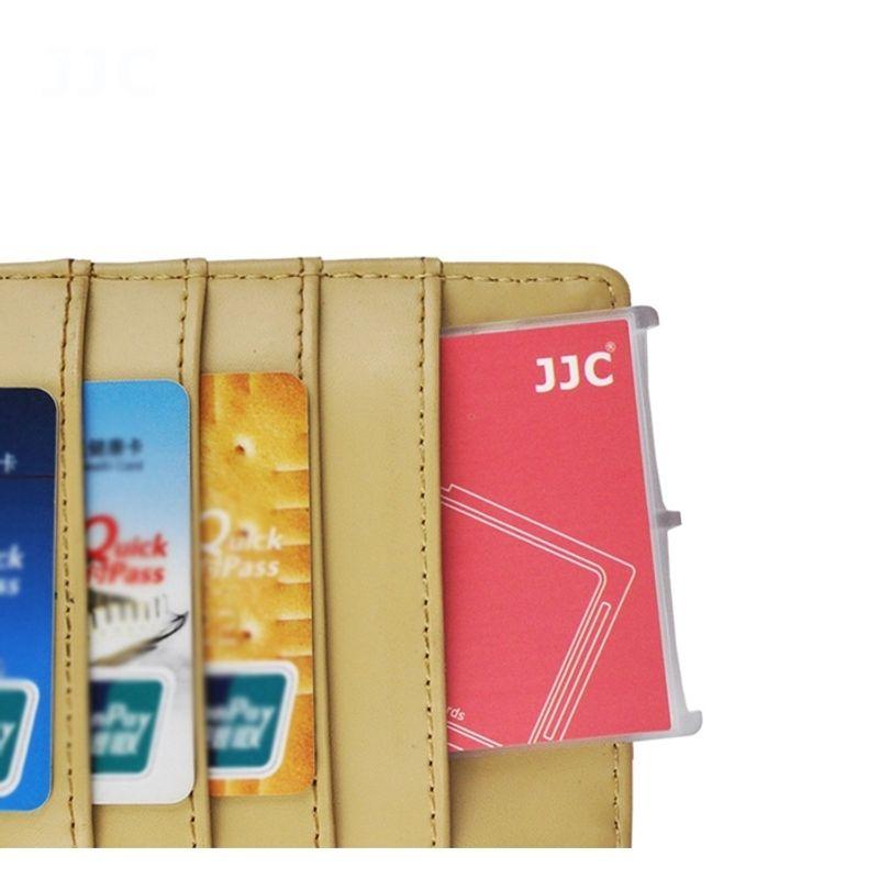 jjc-cutie-pentru-carduri-de-memorie-sd--4-compartimente--rosu-56590-3-955