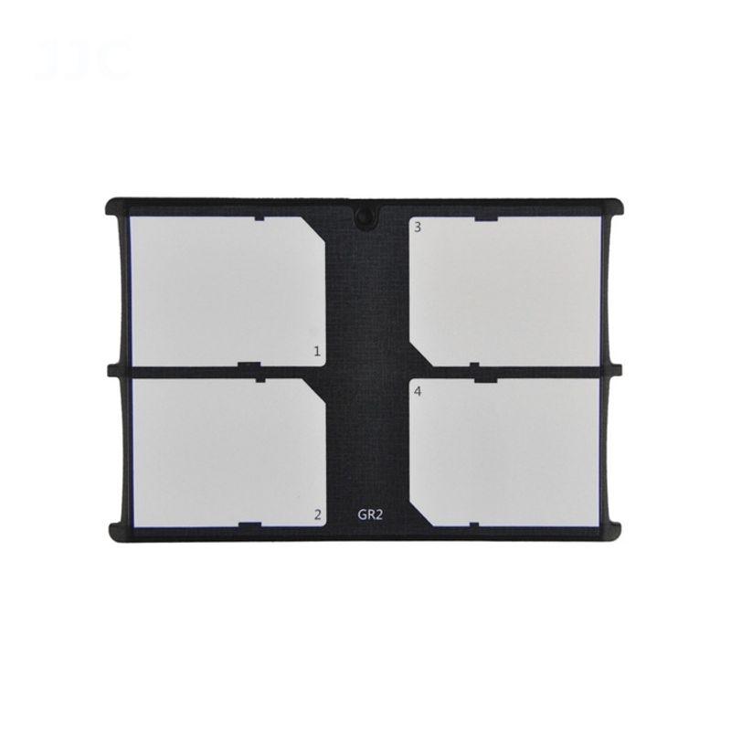 jjc-cutie-pentru-carduri-de-memorie-sd--4-compartimente--gri--56591-1-875