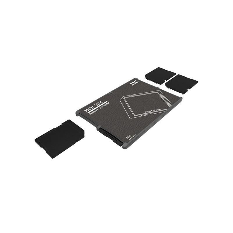jjc-cutie-pentru-carduri-de-memorie-sd--4-compartimente--gri--56591-2-569