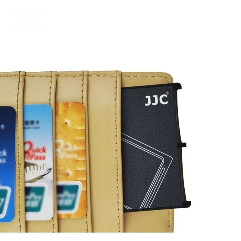 jjc-cutie-pentru-carduri-de-memorie-sd--4-compartimente--gri--56591-3-157
