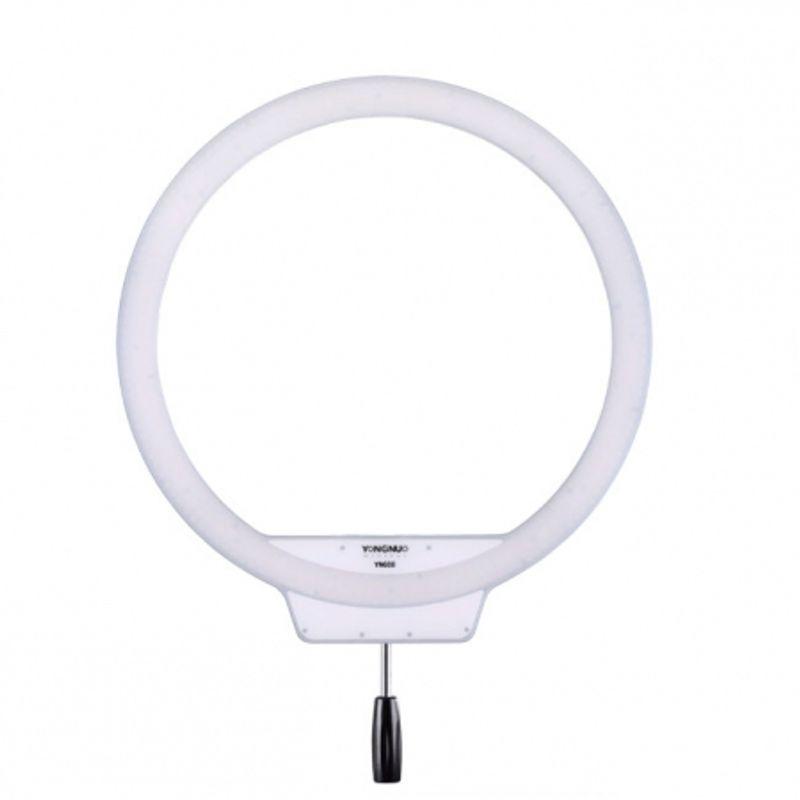 yongnuo-yn608-ring-led-light--5500k-66413-698