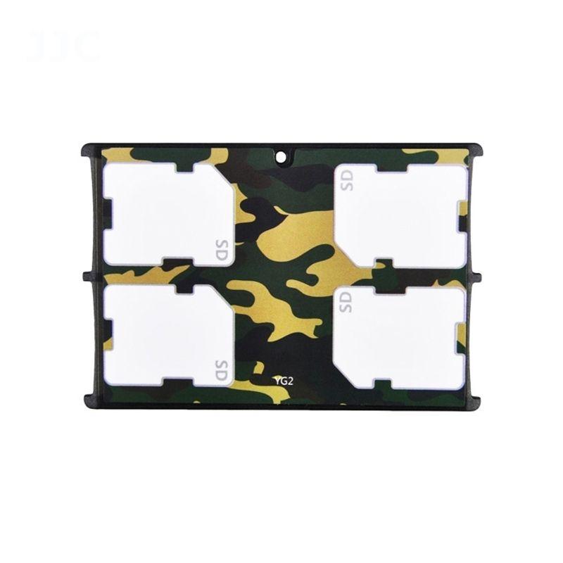 jjc-cutie-pentru-carduri-de-memorie-sd--4-compartimente--camuflaj-56592-1-344
