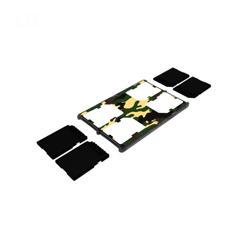 jjc-cutie-pentru-carduri-de-memorie-sd--4-compartimente--camuflaj-56592-2-713