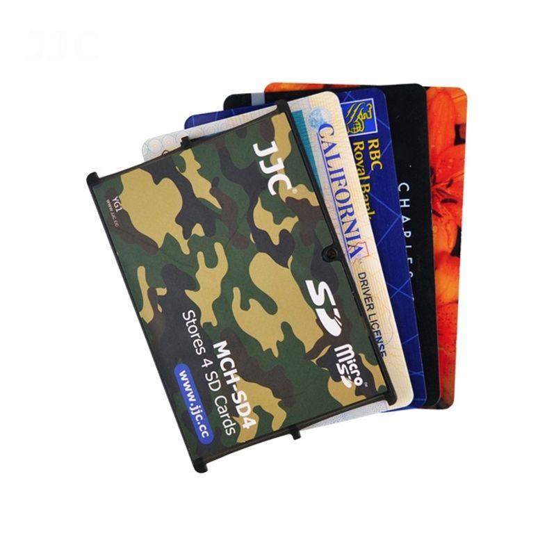 jjc-cutie-pentru-carduri-de-memorie-sd--4-compartimente--camuflaj-56592-3-972