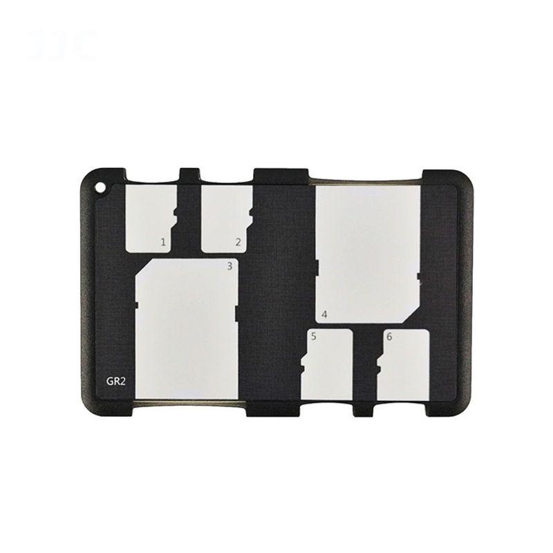 jjc-cutie-pentru-carduri-de-memorie-2-sd-4-micro-sd--gri-56593-1-33