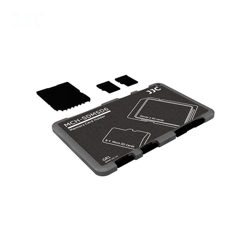 jjc-cutie-pentru-carduri-de-memorie-2-sd-4-micro-sd--gri-56593-2-884