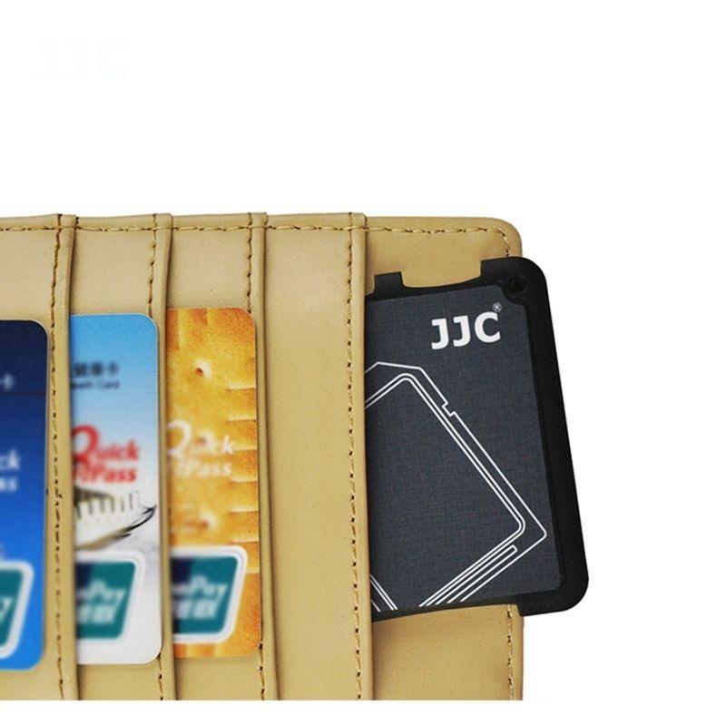 jjc-cutie-pentru-carduri-de-memorie-2-sd-4-micro-sd--gri-56593-3-824