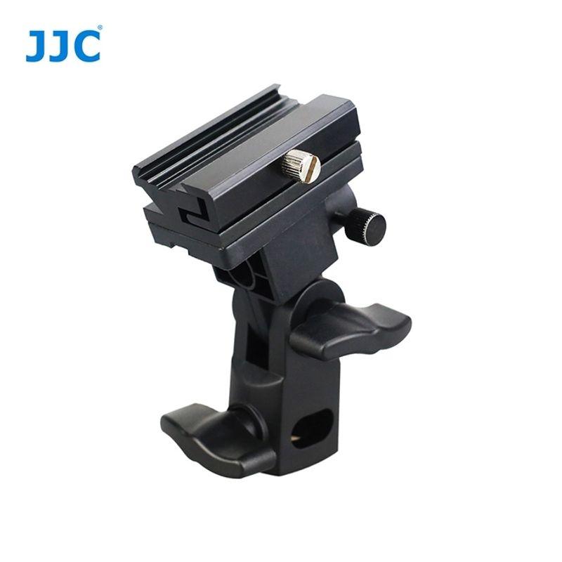 jjc-fu-sob-flash-shoe-umbrella-holder-suport-pentru-umbrele-56600-1-947