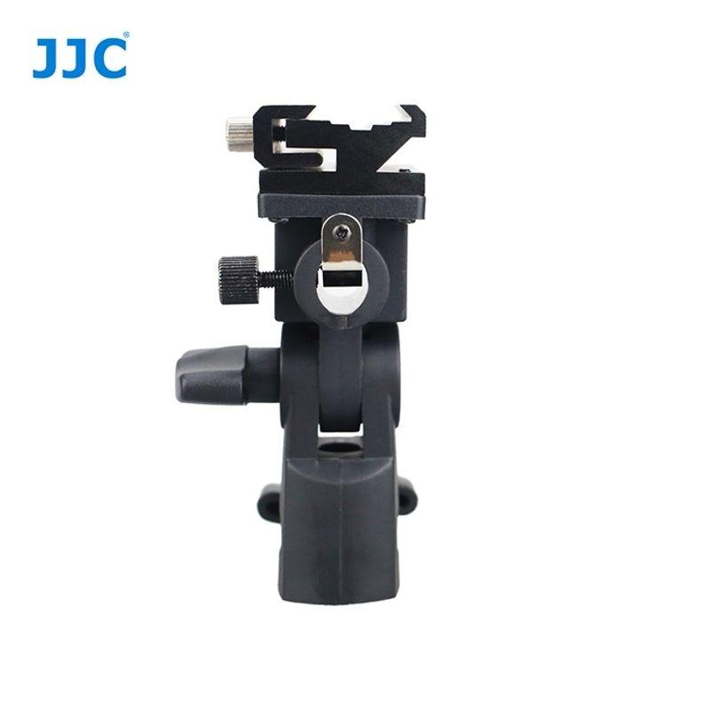 jjc-fu-sob-flash-shoe-umbrella-holder-suport-pentru-umbrele-56600-2-387