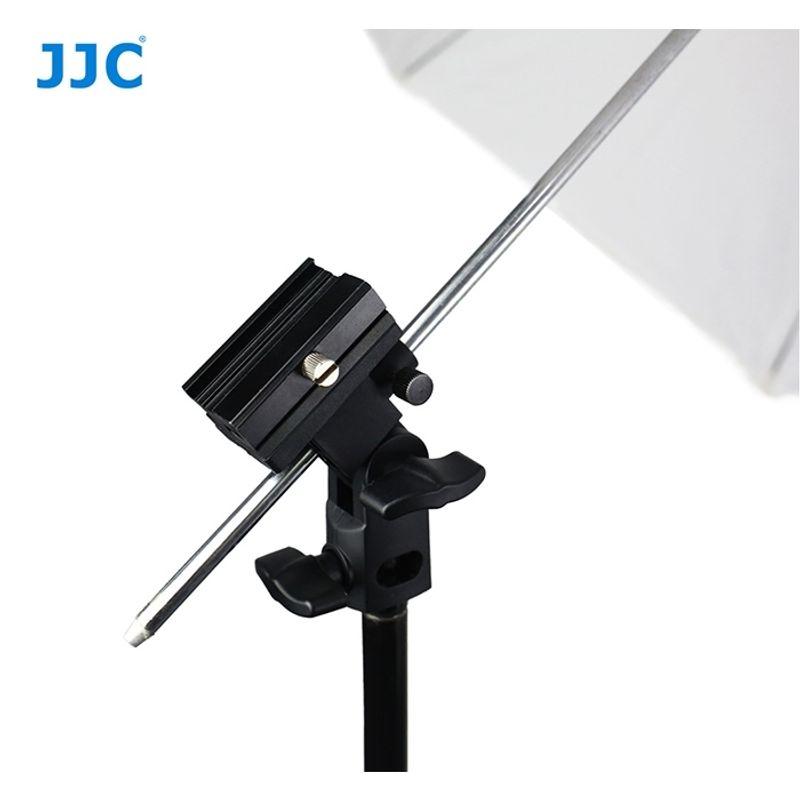 jjc-fu-sob-flash-shoe-umbrella-holder-suport-pentru-umbrele-56600-4-648
