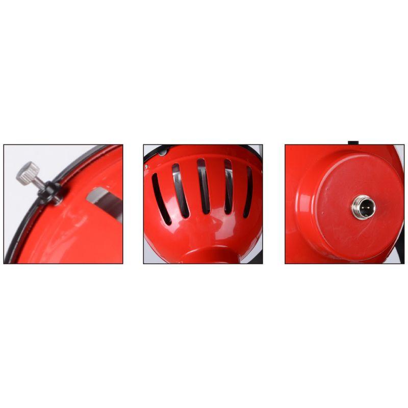hakutatz-red-head-led-lamp-lampa-led-video-66567-1-311