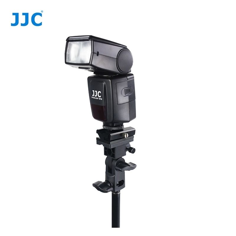 jjc-fu-sob-flash-shoe-umbrella-holder-suport-pentru-umbrele-56600-5-505