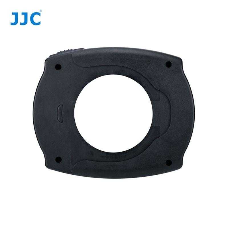 jjc-led-48io-macro-ring-led-light-lampa-led-x-66869-1-397