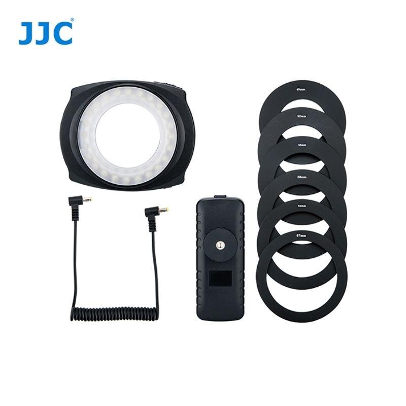 jjc-led-48io-macro-ring-led-light-lampa-led-x-66869-2-148