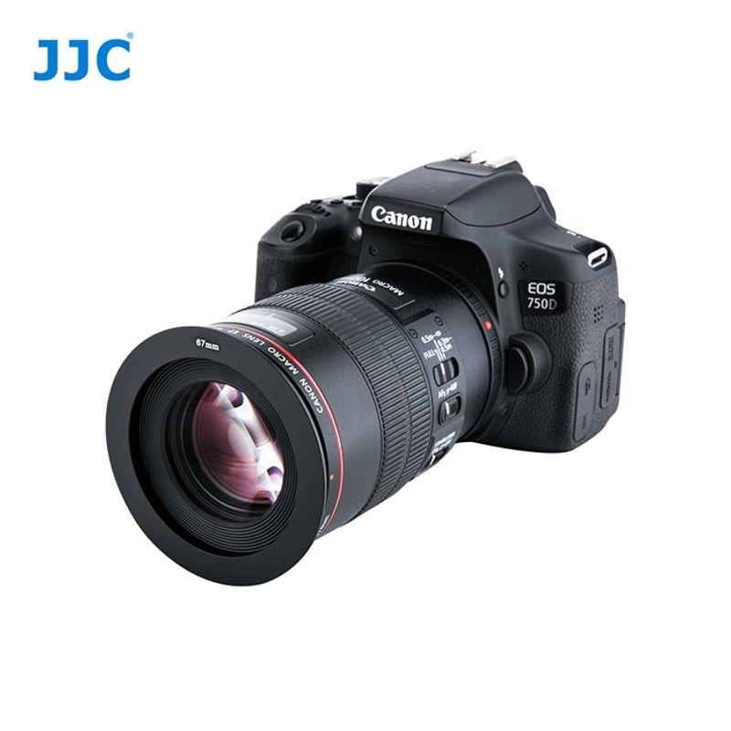 jjc-led-48io-macro-ring-led-light-lampa-led-x-66869-3-102