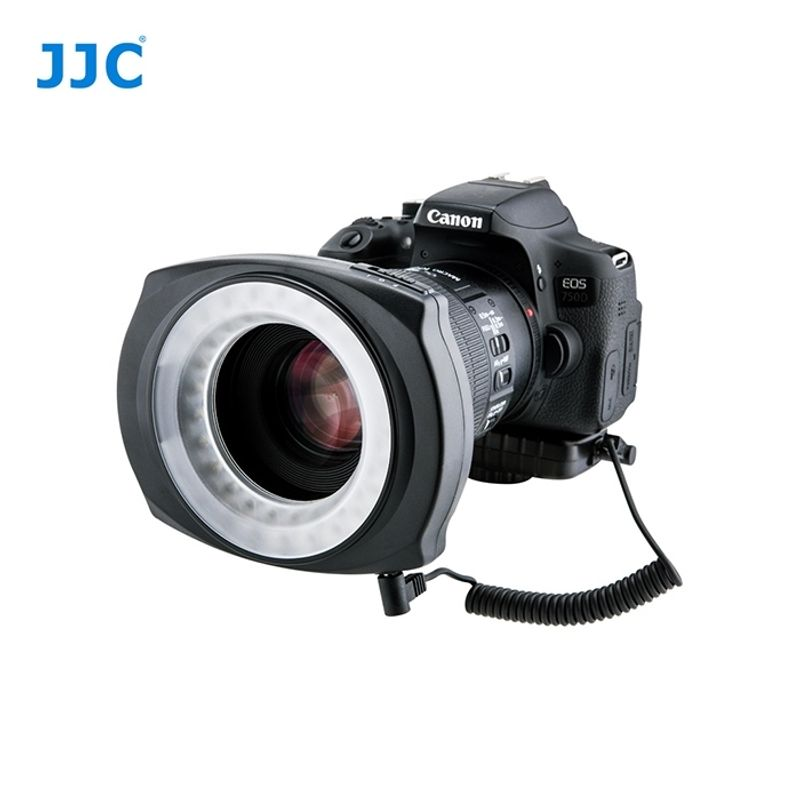 jjc-led-48io-macro-ring-led-light-lampa-led-x-66869-4-243