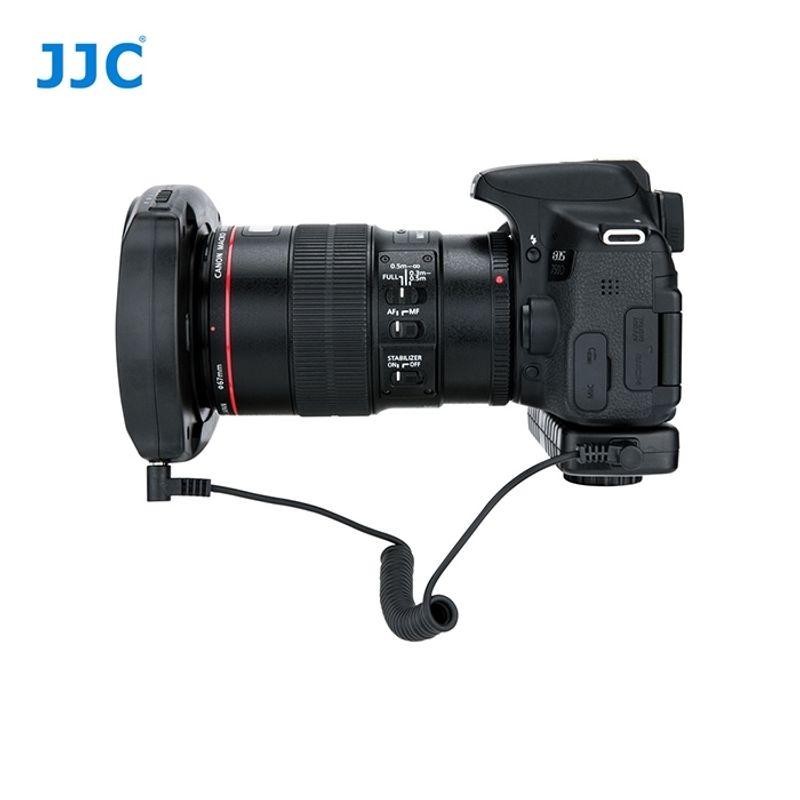 jjc-led-48io-macro-ring-led-light-lampa-led-x-66869-5-986