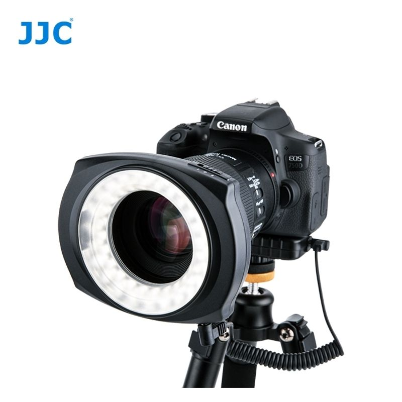 jjc-led-48io-macro-ring-led-light-lampa-led-x-66869-6-818