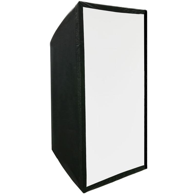 dynaphos-softbox--70x140-cm--montura-bowens-66896-1-779