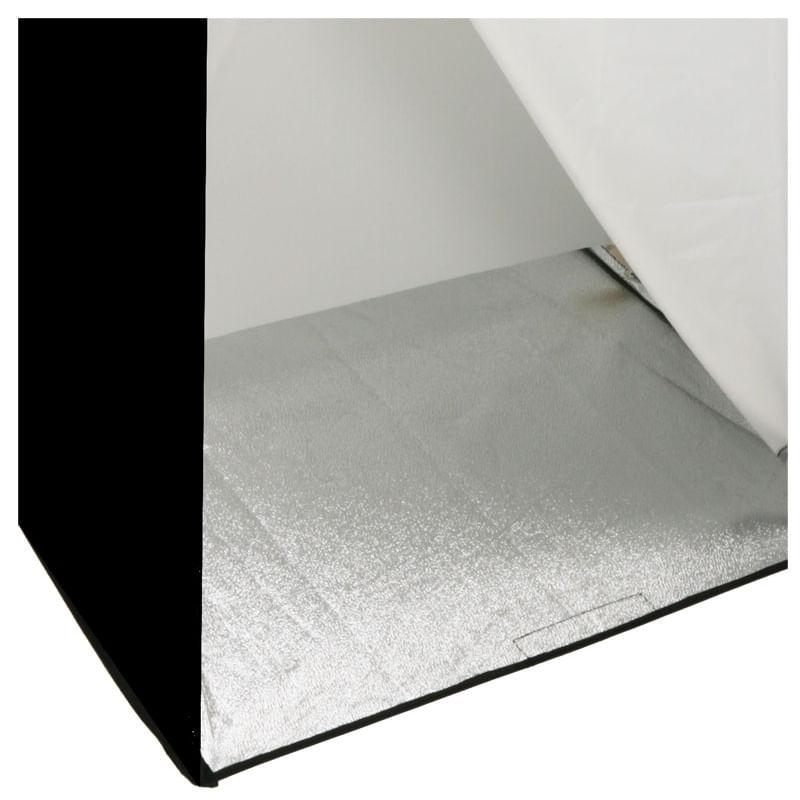 dynaphos-softbox--70x140-cm--montura-bowens-66896-3-292