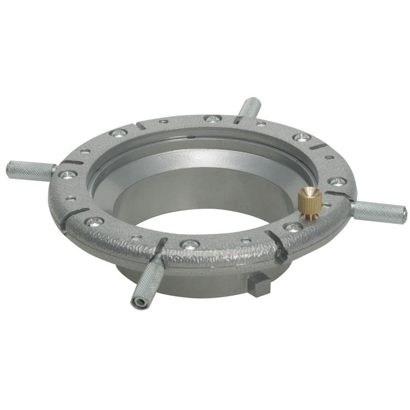 dynaphos-softbox--70x140-cm--montura-bowens-66896-4-305