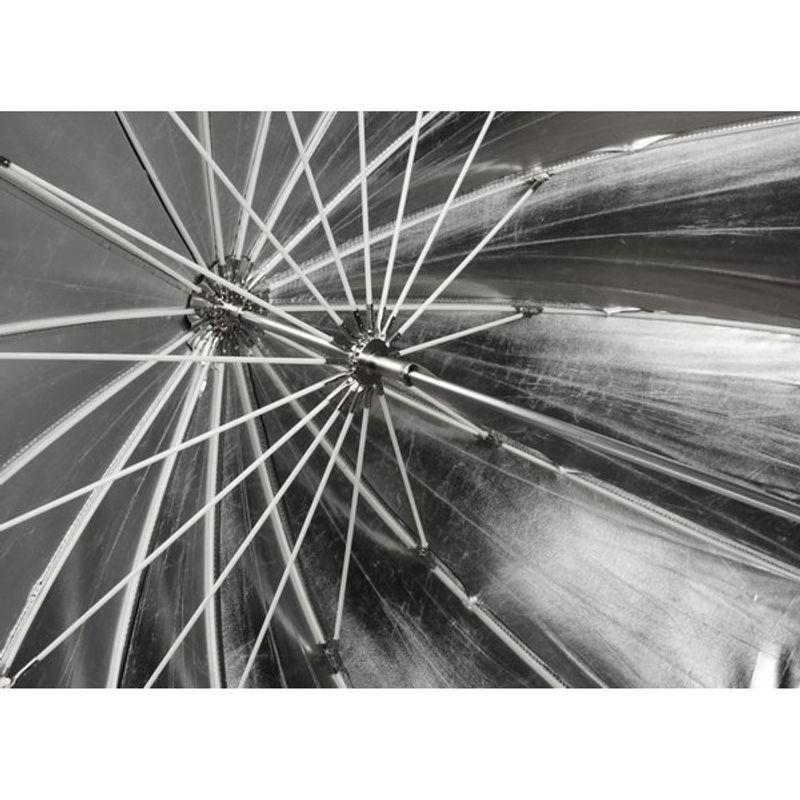 dynaphos-fibro-umbrela-de-reflexie--deep--silver--135-cm-66942-1-848
