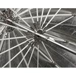 dynaphos-fibro-umbrela-de-reflexie--deep--silver--135-cm-66942-2-978