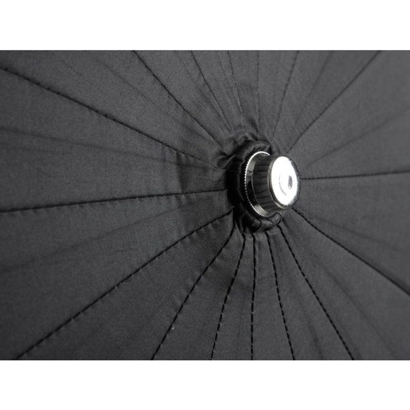 dynaphos-fibro-umbrela-de-reflexie--deep--silver--135-cm-66942-3-800