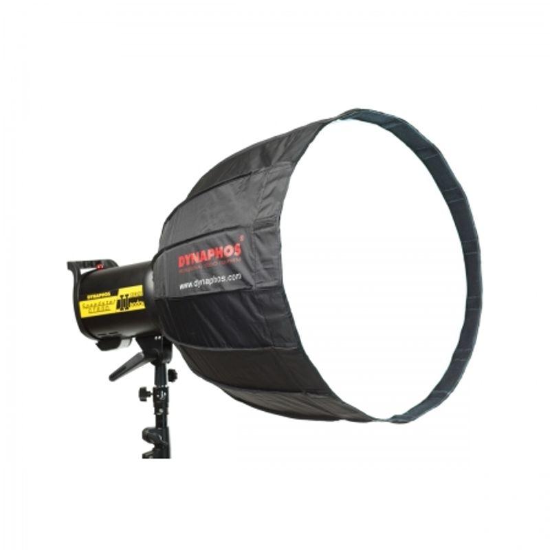 dybnaphos-softbox-parabolic--portabil--deep--50-cm--bowens-66944-230