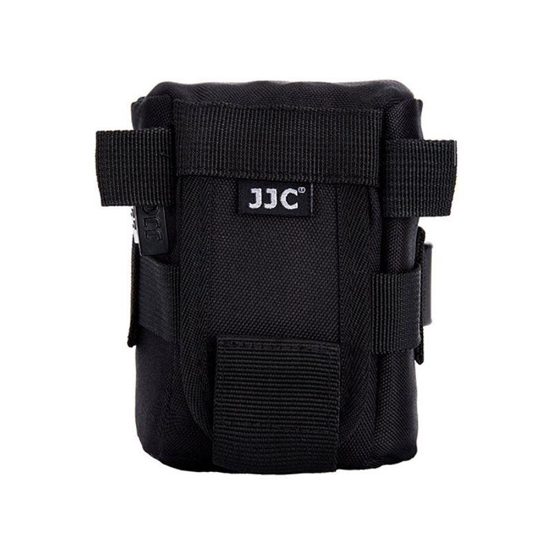 jjc-dlp-1-toc-obiectiv--100x129mm-56664-1-411