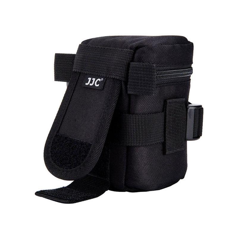 jjc-dlp-1-toc-obiectiv--100x129mm-56664-2-847