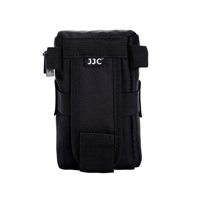jjc-dlp-2-toc-obiectiv--105x162mm-56665-1-381