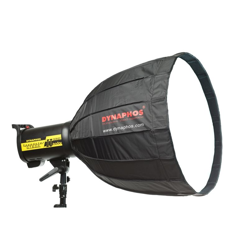 dybnaphos-softbox-parabolic--portabil--deep--50-cm--bowens-66944-1-441