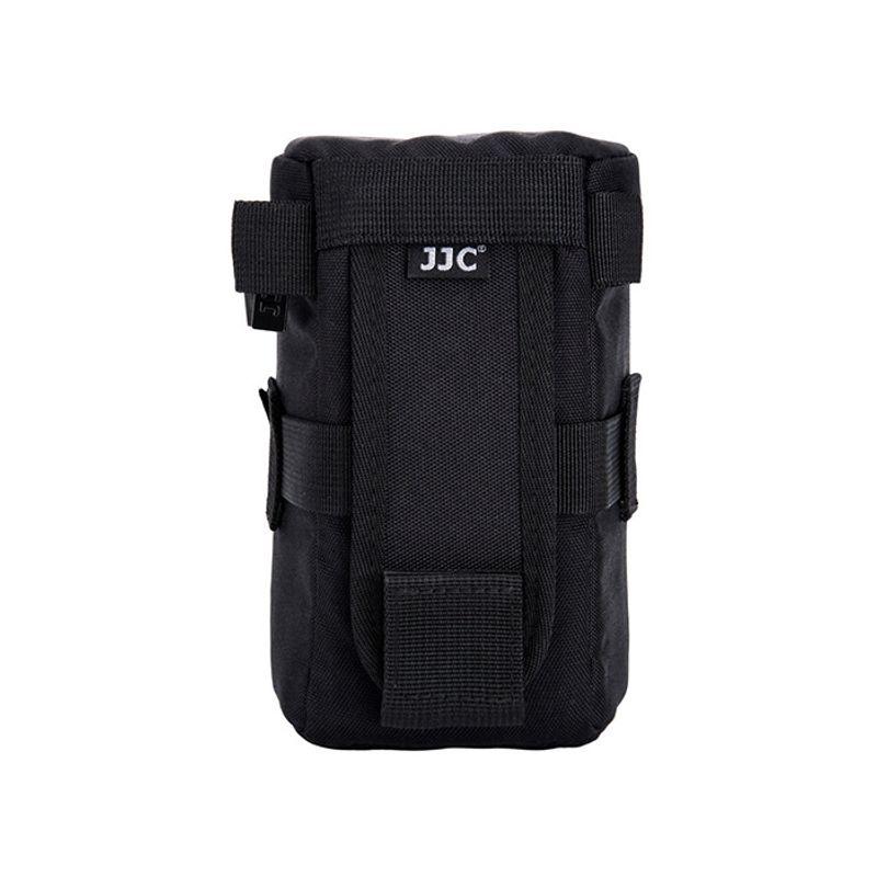 jjc-dlp-3-toc-obiectiv--106x180mm-56670-1-205