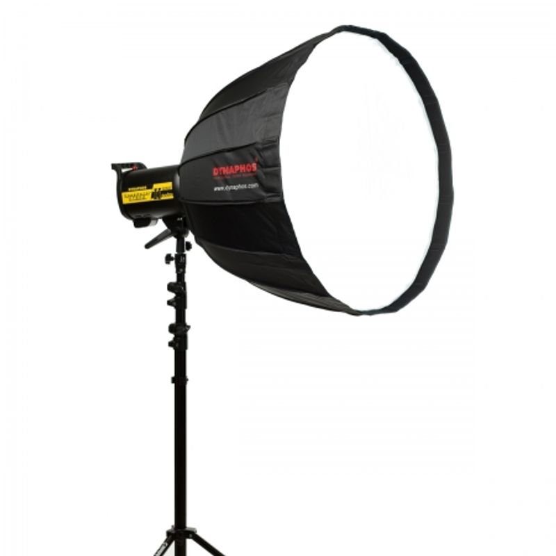 dybnaphos-softbox-parabolic--portabil--deep--70-cm--bowens-66945-148